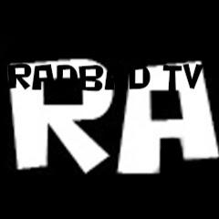 Radbad TV
