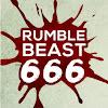 RumbleBeast666