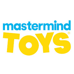 Mastermind Toys YouTube Channel
