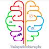 Bienestar Psicología y Nutrición