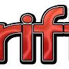 wwwdriftro
