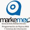 Markemex