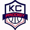 KC Prodigy