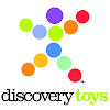 DiscoveryToysVideo