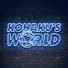 Kohaku's World