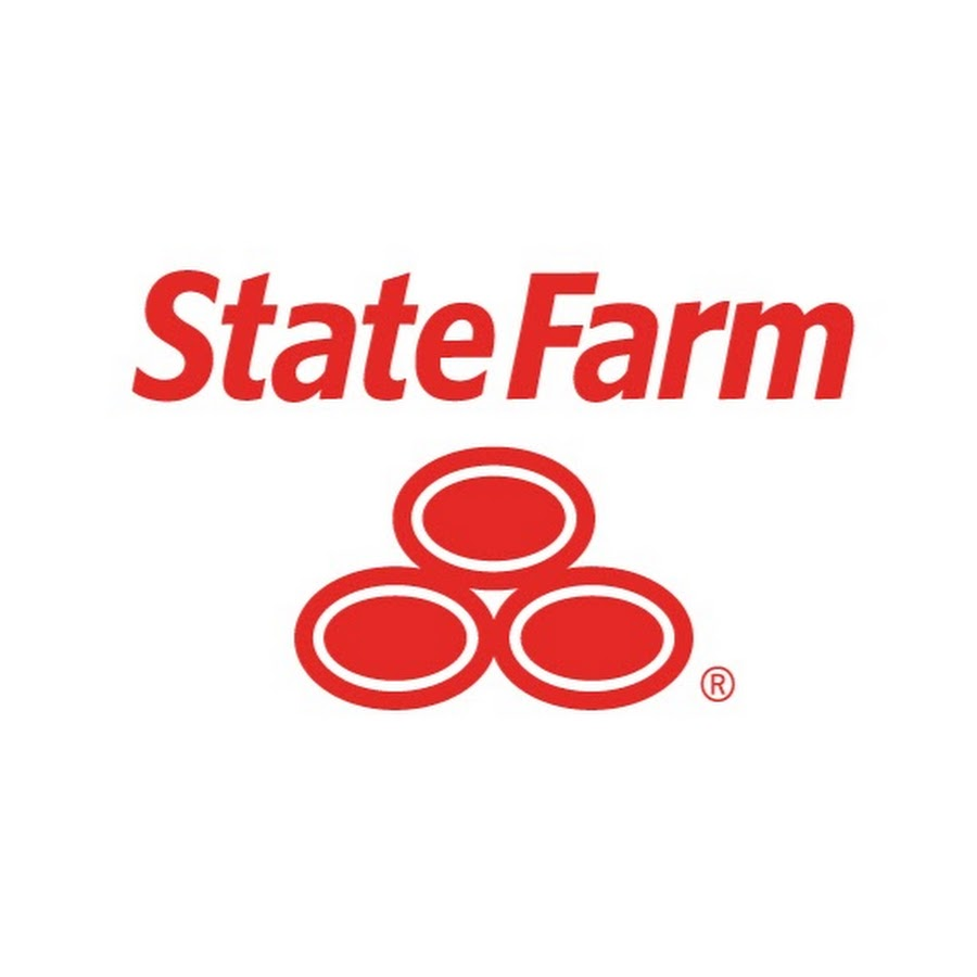 State Farm Insureance , State Farm Insurance - YouTube