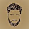 Ahmet Ozdemir