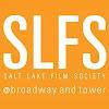 SaltLakeFilmSociety