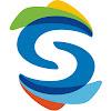 Stir Digital Marketing Agency Vancouver Canada