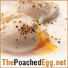 The Poached Egg