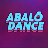 Abalô Dance