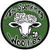 The Spanking Woollies