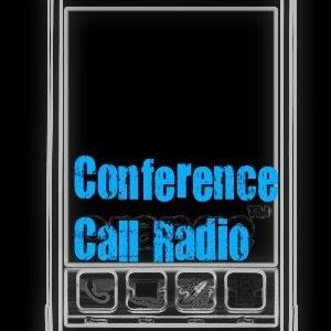 ConferenceCallRadio