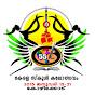 Kerala School Kalolsavam 2015 video