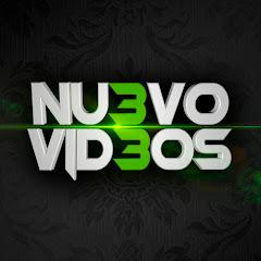 NU3VO VID3OS (nu3vo-vid3os)