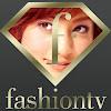fashiontvasia