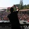 Osher @ Blue Tunes / Ananda Shake