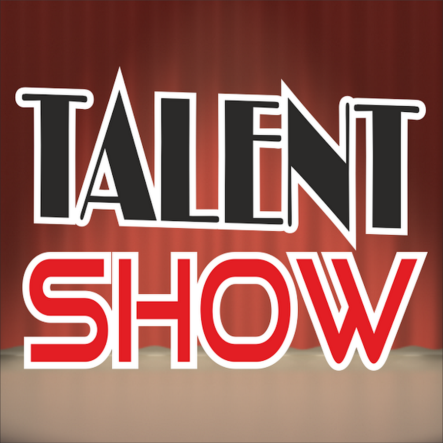 how to win a talent show with no talent