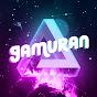 gamuran.contact@gmail.com (gamuran-contact-gmail-com)