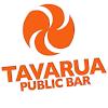 Tavarua Pub