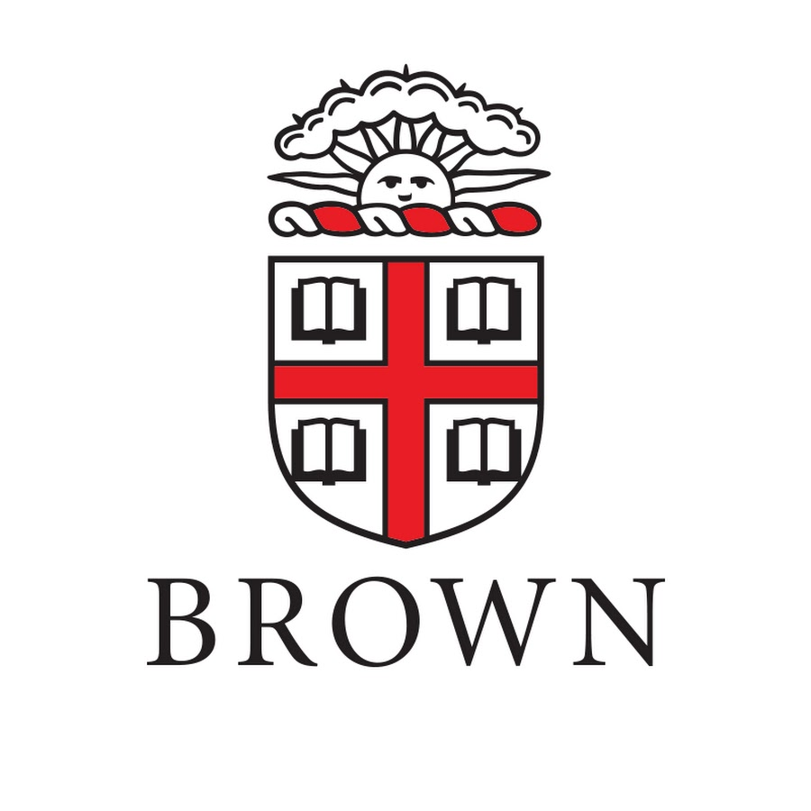 brown admission essay