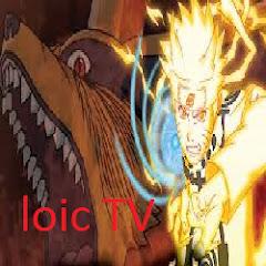 loic tv