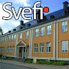 SvefiFHS