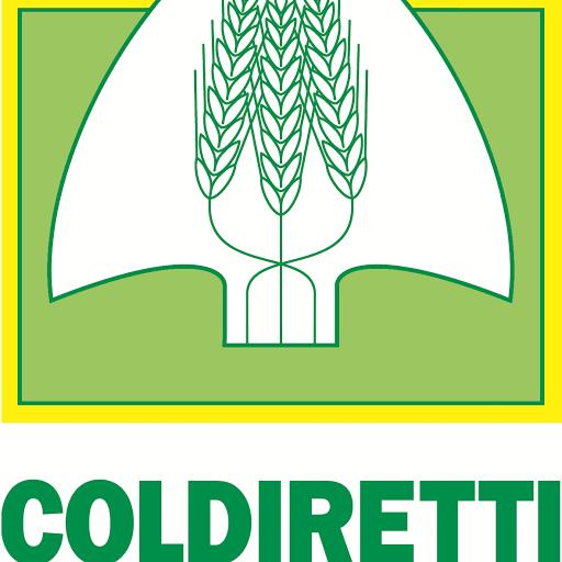 ColdirettiGrosseto