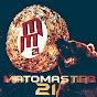 MatoMaster21