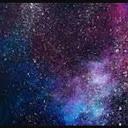 Galaxy Reece