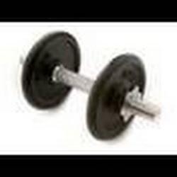 MuscleBuilders101