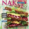 Naked Food TV