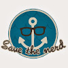 Save The Nerd