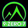 9:ZERO:7 Bikes