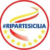 Riparte Sicilia
