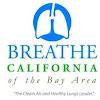 Breathe California of the Bay Area