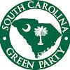 South Carolina Green Party