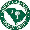 South Carolina Green Party