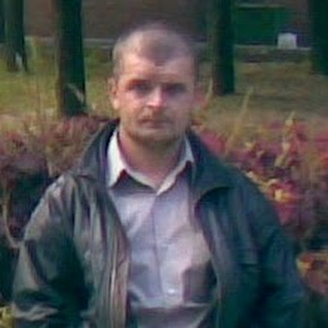 Дмитрий Темченко