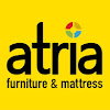 Atria Furniture