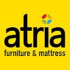 Atria Furniture