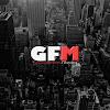 GoodFellasMediaTV