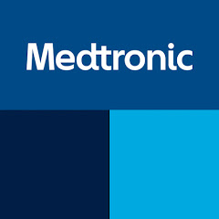 Medtronic Minimally Invasive Therapies Group