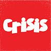 crisishomelessness