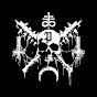 blackmetalpatria