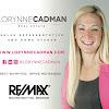 Lorynne Cadman