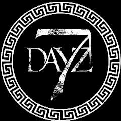 Cover Profil 7 Dayz
