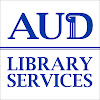 AUD Library