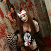 Nurse Hatchet & The Mixtress DemonatriX
