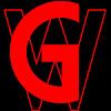 GW Media